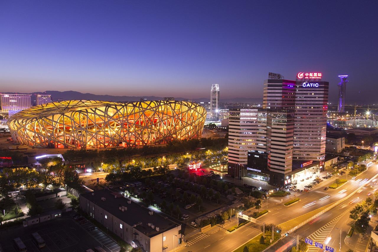 uitgaan, nightlife, discotheek, club, uitgaansleven, stappen, clubs, discotheken, bars, beijing, peking, china