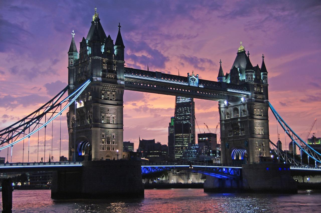 uitgaan, nightlife, discotheek, club, uitgaansleven, stappen, clubs, discotheken, bars, londen, verenigd koninkrijk, engeland
